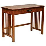 Solid Oak Office Furniture by Amazon Com Solid Wood Home Office Desks Home Office Furniture