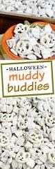 549 best halloween sweets u0026 treats images on pinterest halloween