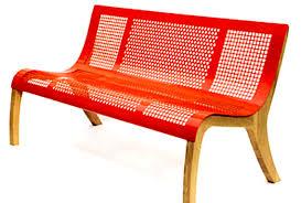 Kitchen Furniture Online India Furniture Remarkable Kitchen Chairs Modern Futuristic Outdoor