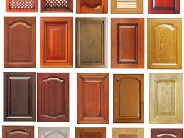 Mobile Home Kitchen Cabinet Doors Kitchen Cupboard Brilliant Replacing Kitchen Cabinet Doors
