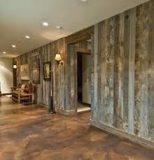 48 best the cellar images on pinterest woodwork garage storage