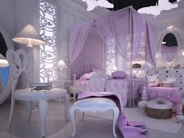 Feng Shui Bedroom Decorating Ideas by Captivating Cute Room Decor Ideas U2013 Cute Bedroom Decorating Ideas