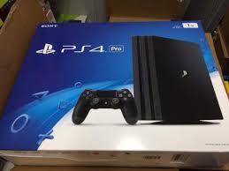 ps4 console amazon black friday amazon and target reveal amazing ps4 pro discounts segmentnext