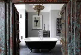 Vintage Black And White Bathroom Ideas 100 Grey And Black Bathroom Ideas Red White And Black