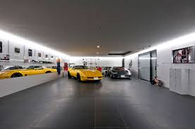 two story garage designs e2 80 94 home plans loversiq