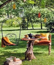 Patio Furniture Mobile Al by Amazing Outdoor Garden Ideas As Wells As Outdoor Fairy Garden