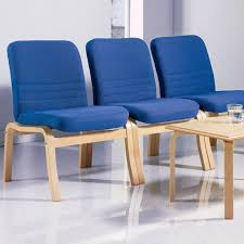 Office Furniture For Reception Area by Modern Waiting Room Chairs Waiting Room Chairs For Office