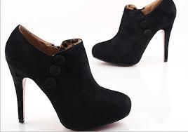 احذية جديدة جنان للصبايا , مجموعة احذية جديدة تهبل images?q=tbn:ANd9GcSpc6EO3ewRDnB1g9cmewIEnWY9WZBQPdCszVZbJ_otPhMd5YpCew