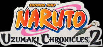 NARUTO - ナルト - うずまきクロニクル(Crônicas de Naruto Uzumaki)- Pronto para comentários Images?q=tbn:ANd9GcSpcKHaDWzyDtquH1LWjMgV6icLR_FdNME5doy7TgltXNpS4V3Mcg