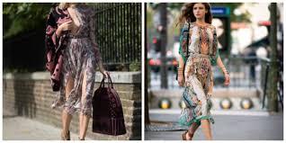 70 S Fashion Relaxed U0027n U0027 Chic The Look Of 2015 Spring U2013 The Fashion Tag Blog