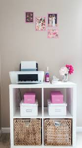 Small Home Office Guest Bedroom Ideas Best 25 Bedroom Office Combo Ideas On Pinterest Small Bedroom
