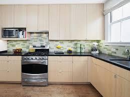 granite countertop kitchen cabinets gta fasade backsplash panels