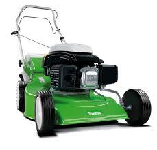 100 2002 murray 18 hp lawn tractor manual amazon com briggs