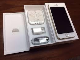 apple iphone black friday the 25 best iphone 6s black friday ideas on pinterest phone