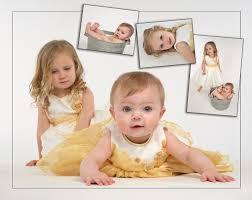 صور اطفال جميلة Images?q=tbn:ANd9GcSpelpvfsMCwoic8vHhliBoBQoy9_uWdTQQYHOUj0pw1AGsfKW2Jg