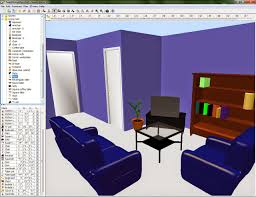 3d home design software for pc free download sweet home 3d in