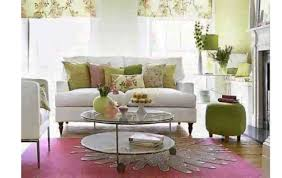 Furniture For Small Living Room by Small Living Room Decorating Ideas On A Budget Youtube