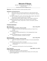 career objective example resume buy college essay online write my essay frazier resume resume objective examples human resources job