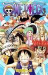 One Piece ภาค 8 ตอนที่ 385-443 [พากย์ไทย / ซัำพไทย] - dragonworlds ...