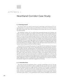 Response to case study scenario   SlideShare