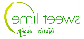 Home Logo Design Ideas by Logotipos Joy Studio Design Gallery Best Design