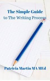 Writing Program  Writing Program