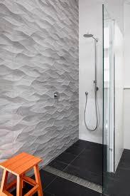 25 best porcelain tile images on pinterest bathroom ideas