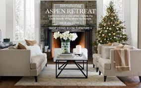 Home Decor Store Dallas Williams Sonoma Home Luxury Furniture U0026 Home Decor Williams Sonoma