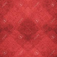 Texture Design Texture Stock Photos U0026 Pictures Royalty Free Texture Images And