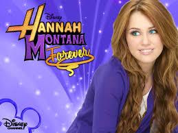 Hannah Montana Forever  - Episodul 3