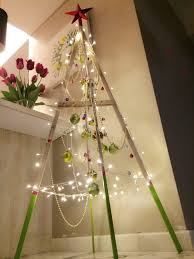 Christmas Tree Ideas 2015 Diy Diy Christmas Tree U2022 Recyclart