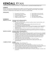 Sample Resume For Retail Manager by Download Sample Resume For Retail Haadyaooverbayresort Com