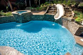 adi pool u0026 spa residential and commercial pools