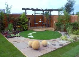 608 best outdoor landscaping ideas images on pinterest