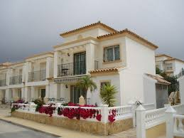 Villa Modern by Modern Villa Modern Villa With Sea View Communal Pool And 50m