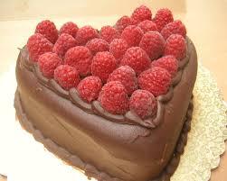 Happy birthday to Cycy! Images?q=tbn:ANd9GcSpky9xBTomZSFV2n1ee6nHNElJCFXY81d8ZFjnbokJC76gntPb