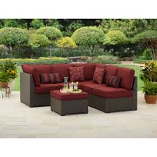 Rocking Chairs At Walmart Inspirations Rocking Chair Pads Lowes Patio Walmart Patio