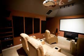 7 1 home theater system home cinema wikipedia