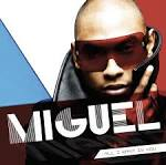 Miguel: I hope it becomes