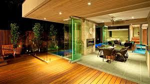 interior home design ideas home design ideas us u201a home design