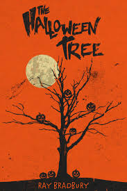 13 best ray bradbury images on pinterest books halloween trees