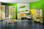 What To Focus On When Decorating Your Children's Rooms | Home ...