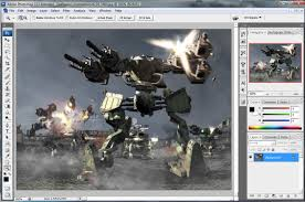 احدث نسخه من عملاق البرامج فوتوشوب بروتابل Images?q=tbn:ANd9GcSpmKi-OvbP3b_ub0fPj8OKpIbnHBqkH82aAlO8YcO_8FNFPV_p