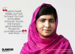 Malala Yousafzai: Inspiration - malala-yousafzai-1-w724
