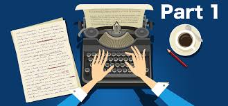 Dissertation writing assistance   Best Essays for Educated Students