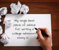 ideas about College Admission Essay on Pinterest   College