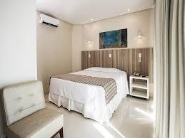 lexus hotel em ingleses hotel slaviero essential florianópolis brasil florianópolis