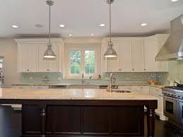Green Tile Backsplash by Kitchen Kitchen Backsplash Green Tile Stone Sticky Glass Tiles For