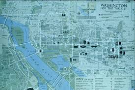 Map Of Washington Cities by Map Of Cities