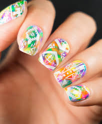 are acrylic nails safe during pregnancy